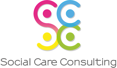 Social Care Consulting